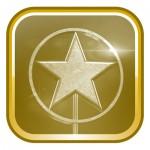 Awards-Icon-on-white-400