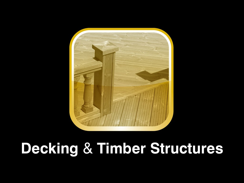 Decking&TimberStructuresTitle