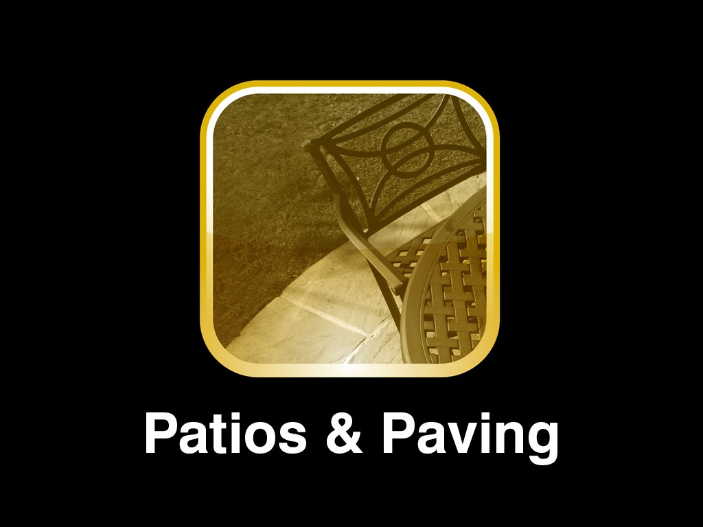 Patios&PavingTitle