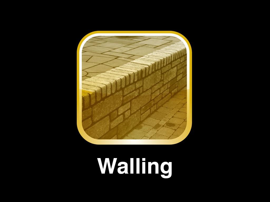 WallingTitle